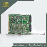 SMT YAMAHA Servo Board Kgn-M5840-040
