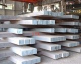 The High Quality Square Steel Billet From China