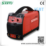 High Quality Inverter Welding Machine Single Phase Welder MMA-200HS