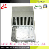 2017 Hardware Aluminum Die-Casting Mold for Heating Sink