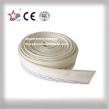 2 Inch Irrigation Agriculture Hose