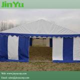 5m*10m Detachable Steel Frame Party Tent