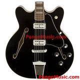 Coronado Hollow Guitar (Pango PFC-002)