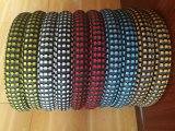 China Manufacture Factory Color Children Bicycle Tires