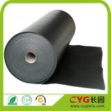 Closed Cell Polyethylene Plastic PE Roll