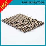 Hardware Tool M35 Drill Set for Drilling Metal