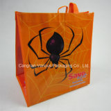 Non Woven Bag, Shopping Bag, (BG1096)
