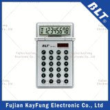 8 Digits Desktop Calculator for Home and Promotion (BT-916)