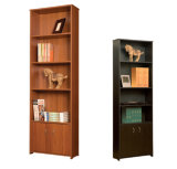 Modern Wooden Office Filing Cabinet /Storage Cabinet / Bookcase (HX-DR374)