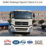 15-20cbm Large Capacity Dongfeng Water Sprinkler Special Truck