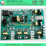 Multi-Layers Circuit Boards Surface Mount/ Through Hole Assembly (PCBA)