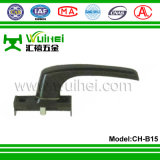 Black Handle Lock of Multi-Point (B15)