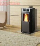 Italian Cheap Wood Burning Stove (CR-01)