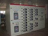 Switch Cabinet Gck Series Metal Low Voltage Switchgear Cabinet