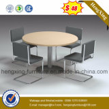 Round Office Coffee Meeting Conference Table (HX-MT8003)