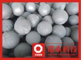 Low Price Casting Grinding Media Ball