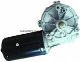 Auto Windshield Wiper Motor for Mercedes E-Class, OE: 1248200708