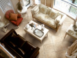 2.65$/M2 Rustic Glazed Floor Ceramic Tiles40X40 (4070)