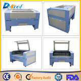 Hot Sale CO2 Laser Cutting Machine 100W 150W Laser Engraving Machine 1390 Acrylic/Leather