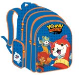 Cute Backpack for Boys
