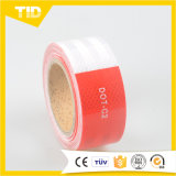 DOT-C2 High Intensity Grade Reflective Prismatic Conspicuity Tape Rolls DOT Approved