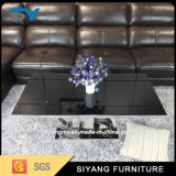 Most Popular Living Room Glass and Metal Coffee Table