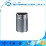 Carbon Steel Seamless Nipple