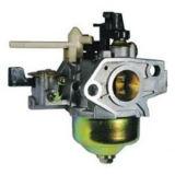 Spare Parts of Gx160 Carburetor Gasoline Generator 4 Stroke