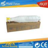 Hot Model Tn710 Copier Toner for Use in Bizhub 600/601/750/751