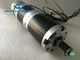 56jx. 5bl High Torque Brushless DC Planetary Gear Motor, Brake Option