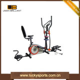 Fitness Machine Home Cross Trainer Indoor Crane Magnetic Eliptica