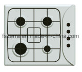 Kitchen Appliance Built-in Gas Hob Jzs54103b