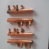 Wholesale Brass Valve of Refrigeration Fitting