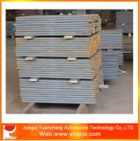 China Factory Suppy Hot Rolled Spring Steel Flat Bar