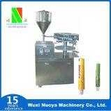 Metal Hose Sealing Machine(End Closure) (JGF)