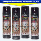 Hitzz Fast Knock Down Insect Killer Spray