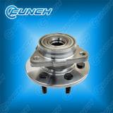 515007 Dodge Durango Wheel Hub Bearing 52069361ab