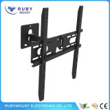 Professional High Quality Parallel TV Wall Mount Brackets