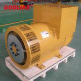 Godlike 1125kVA Brushless AC Alternator Single Bearing (JDG404F)