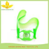 Disposable Endoscopy Mouthpiece Bite Block
