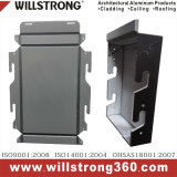 Willstrong Factory Fabricated Aluminum Composite Panel