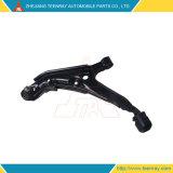 54501-50j00/54501-50j00 Front Lower Control Arm for Nissan Primera P10