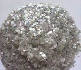 High Quality Mica Used to Make Ceramic