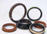 140X170X12 Tc NBR Valve Hydraulic Machine Oil Seal for Cars and Truck