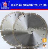 Huazuan Diamond Granite Cutting Blade Prices