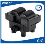 Auto Ignition Coil Use for Honda 30520-9df-E01