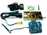 Touch HDMI Input 7 Inch LCD SKD Module