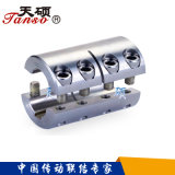 Hot Selling China Supplier Bolt Coupling for Pumps
