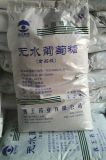 Supply glucosum anhydricum/anhydrous dextrose powder food grade