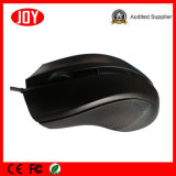 Universal Computer USB Wired 3D Mini Optical Mouse
